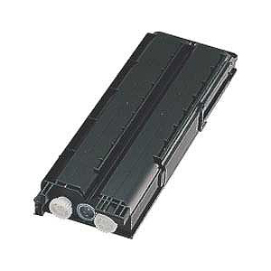 リコー用 イプシオトナー タイプ 6000B リサイクルトナー ブラック (636349) 【メーカー直送品】 IPSIO Color 6500/IPSIO Color 6000/IPSIO CX6600/IPSIO CX6100