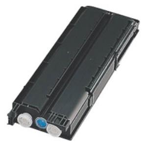 リコー用 イプシオトナー タイプ 6000B リサイクルトナー シアン (636352) 【メーカー直送品】