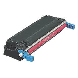 HP用 C9733A リサイクルトナー M (Color LaserJet 5500/5550用プリントカートリッジ マゼンタ) 【メーカー直送品】 ColorLaserJet5500/ColorLaserJet5500dn
