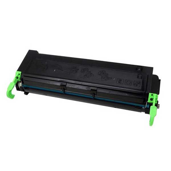 NEC用 PR-L2300-11 リサイクルトナー (EF-GH1187) 【メーカー直送品】 ブラック