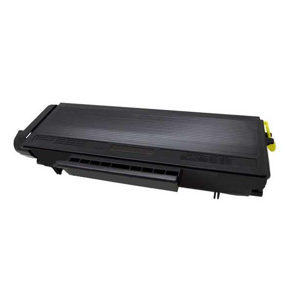NEC用 PR-L5200-12 リサイクルトナー (EF-GH1320) 【メーカー直送品】 ブラック