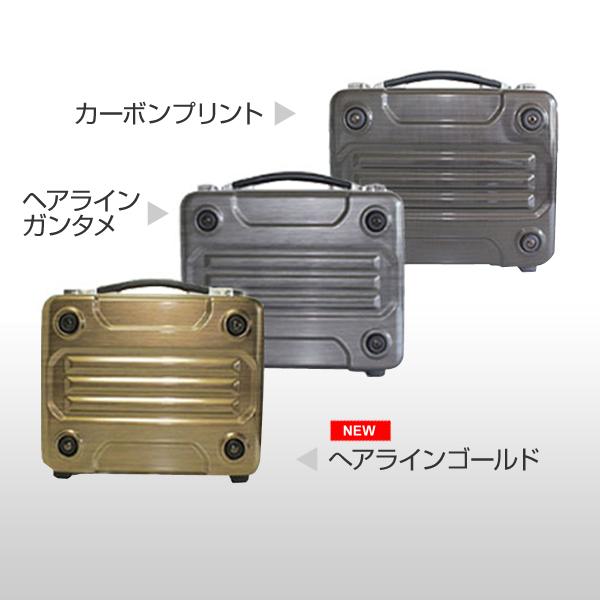 【ビジネスバッグ】アタッシュケース 軽量 a4 a3 b4 アルミ オシャレ  G-BRONCO ブロンコ 2way ポリカーボネード 大容量 ハードケース 出張 無料ラッピング PCケース PC収納 メンズ ブリーフケース 父の日 ギフト 122006