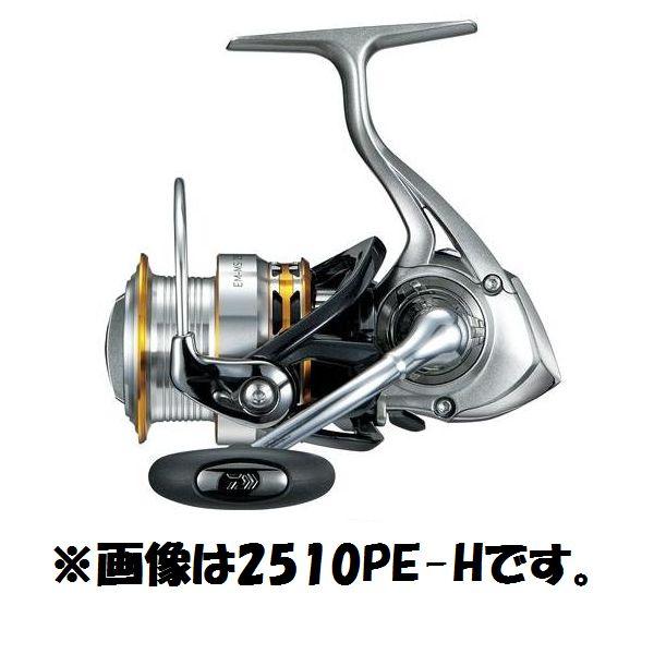 ダイワ EM MS 2506