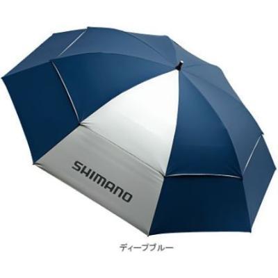 シマノ 角度チェンジャー付きパラソル PS-021I