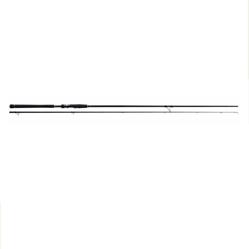 【値下げしました!】メジャークラフト N-ONE(エヌワン) ショアラバー&スロージギングモデル NSS-862L/SRJ