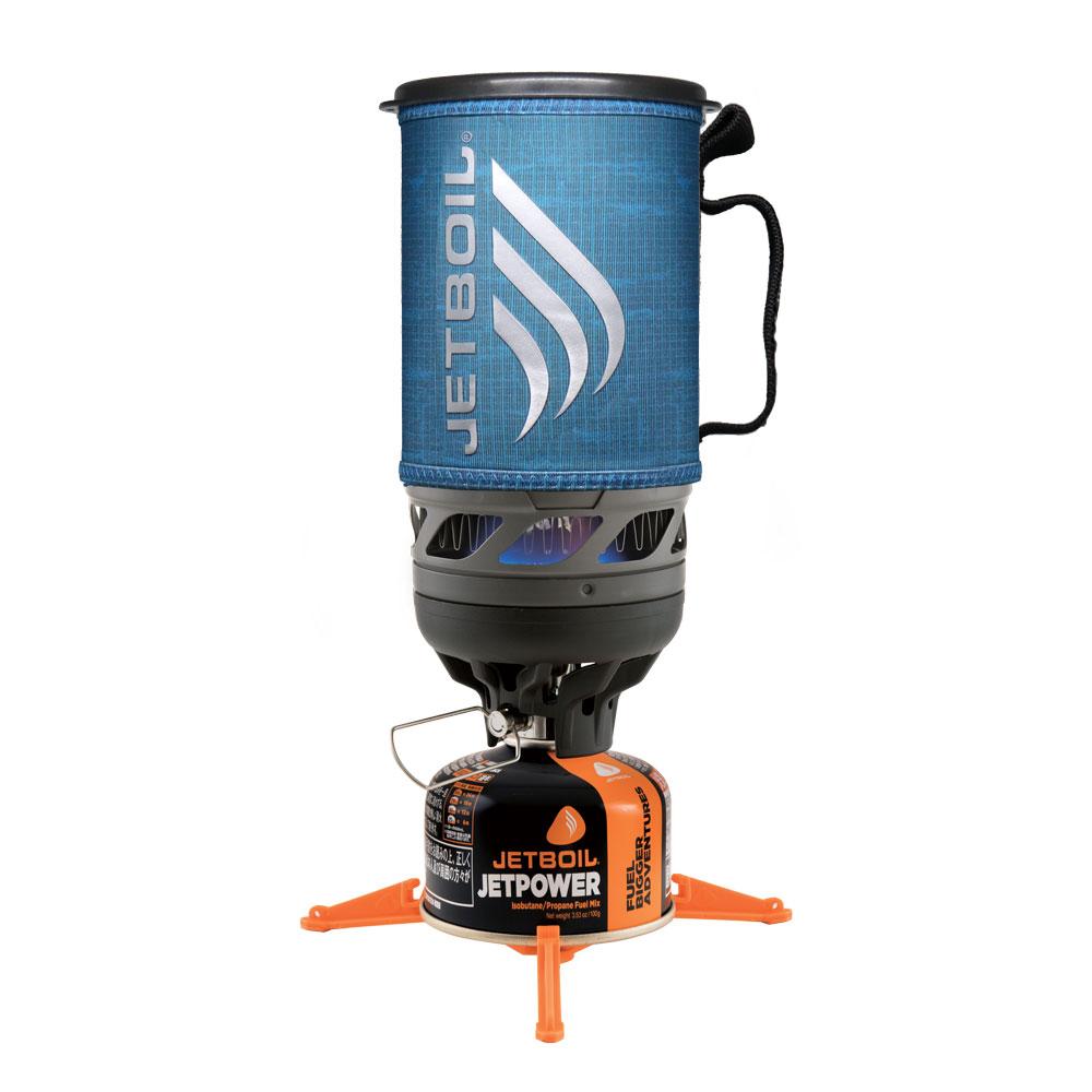 mont-bell(モンベル) ジェットボイルフラッシュ カラー:マトリックス MTRX