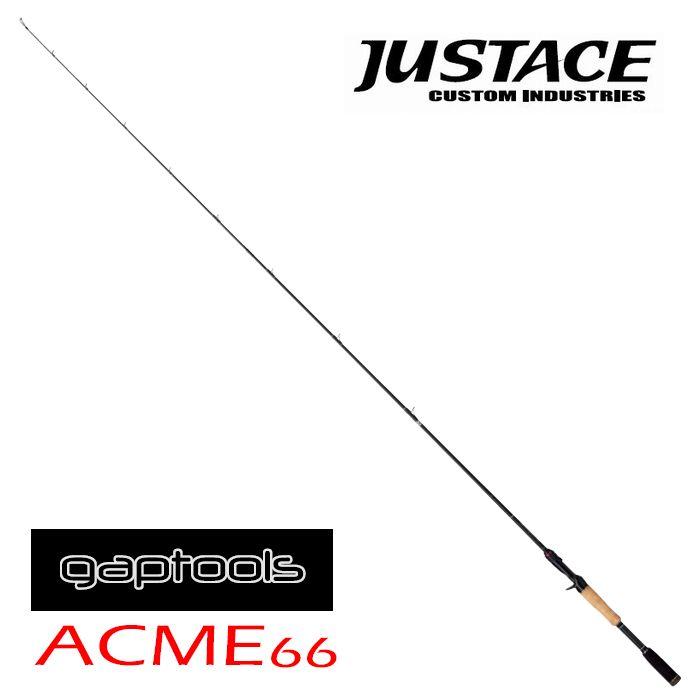 ジャストエース GAPTOOLS GT-A66H ACME66