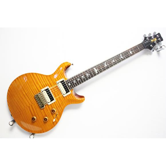 PRS PRIVATE STOCK HOWARD LEESE【中古】