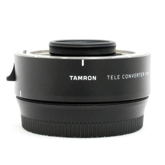 TAMRON TC-X14【中古】