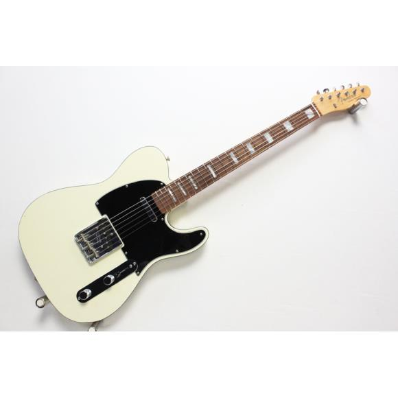FENDER TELE-BRATION 62 CUSTOM【中古】