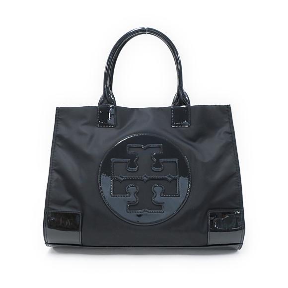 【新品】トリーバーチ バッグ 50009811【新品】 【店頭受取対応商品】
