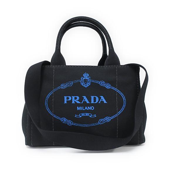 【新品】プラダ バッグ 1BG439【新品】 【店頭受取対応商品】