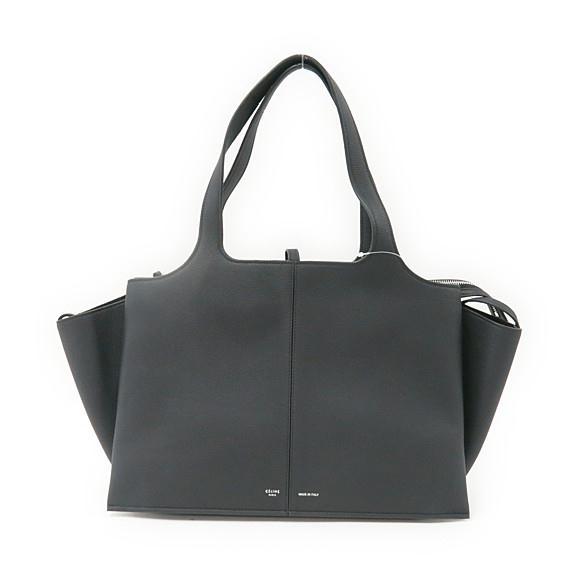 【新品】セリーヌ バッグ 178883AIK【新品】 【店頭受取対応商品】