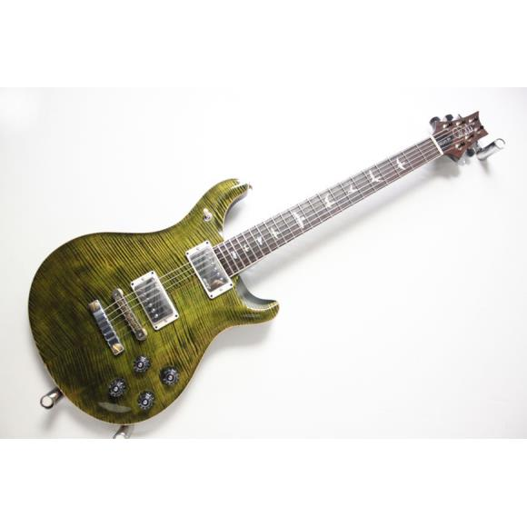 PAUL REED SMITH MCCARTY 594 10TOP【中古】