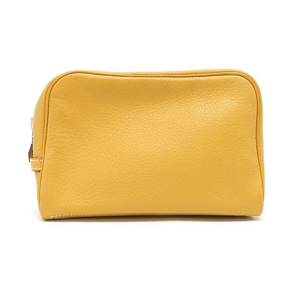 Kleding en accessoires Joules Womens Everleigh Pu Coin Purse ONE in ANTIQUE GOLD in One Size