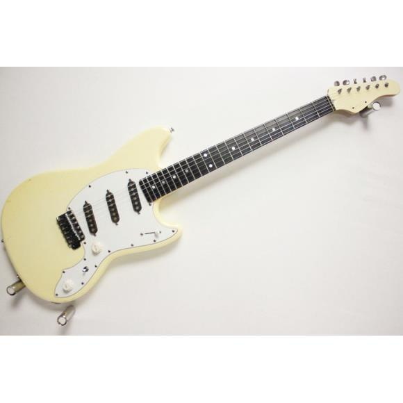 SCHECTER MG TYPE【中古】