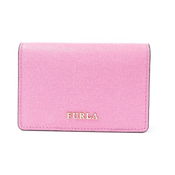 【新品】フルラ カードケース PS04【新品】 【店頭受取対応商品】