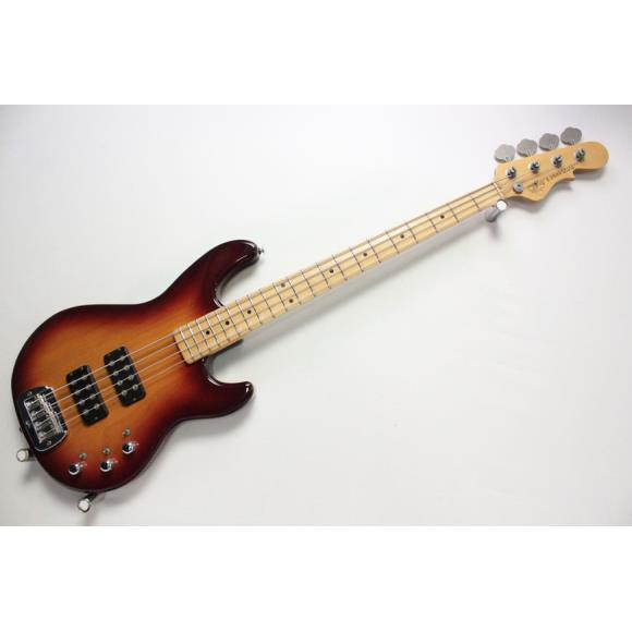 G&L L-2000 TRIBUTE【中古】
