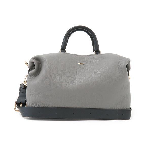 【新品】フルラ バッグ BKR6【新品】 【店頭受取対応商品】