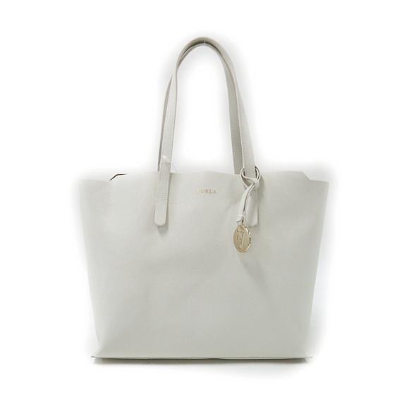 【新品】フルラ バッグ BKN8【新品】 【店頭受取対応商品】
