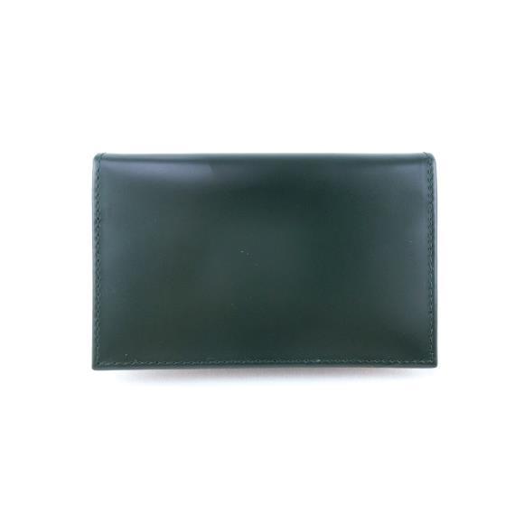 【新品】エッティンガー ETTINGER CARD CASE【新品】 【店頭受取対応商品】