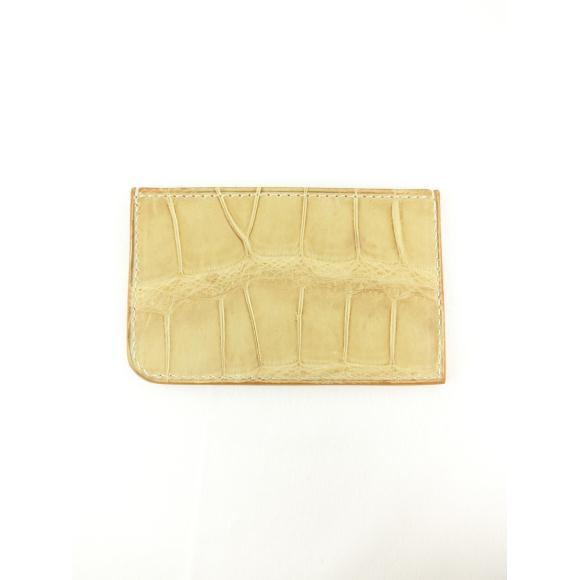 IL MICIO CARD CASE【中古】 【店頭受取対応商品】