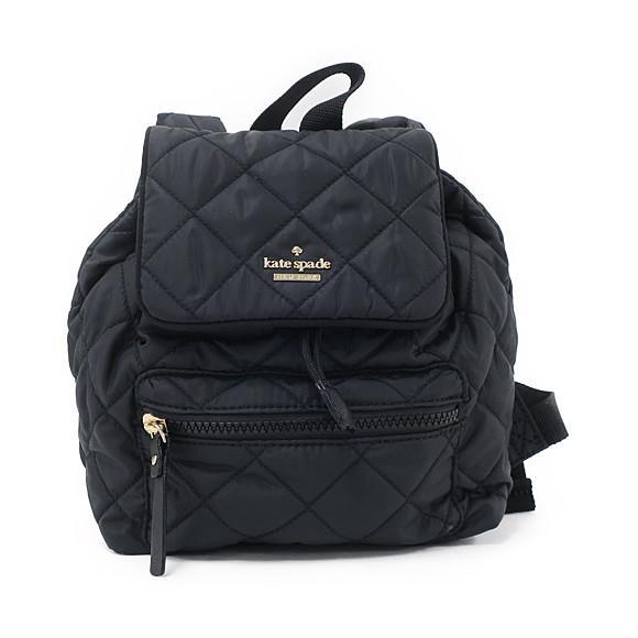 【新品】ケイトスペード バッグ PXRU7105【新品】 【店頭受取対応商品】