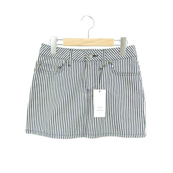 ルシアン ペラフィネ lucien pellat-finet スカート【中古】 【店頭受取対応商品】