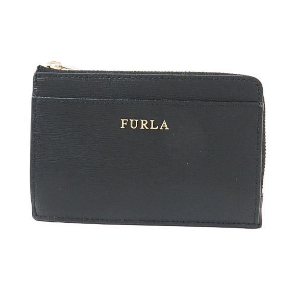 【新品】フルラ カードケース PR75【新品】 【店頭受取対応商品】
