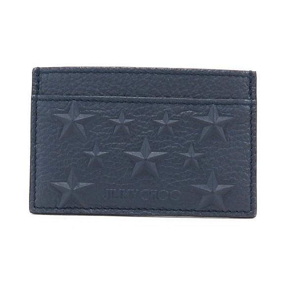 【新品】ジミーチュウ カード ケース DEANEMG【新品】 【店頭受取対応商品】