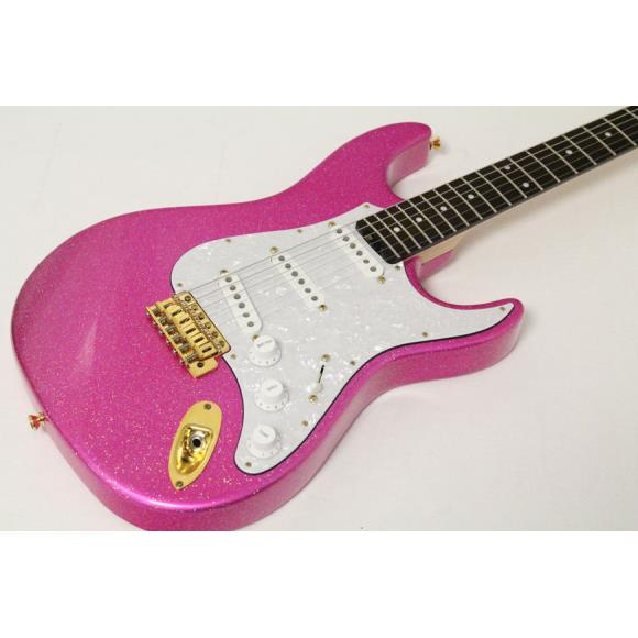 EDWARDS E-SN-185TO【中古】