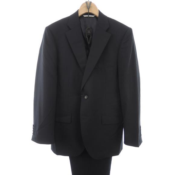 DURBAN スーツ【中古】 【店頭受取対応商品】