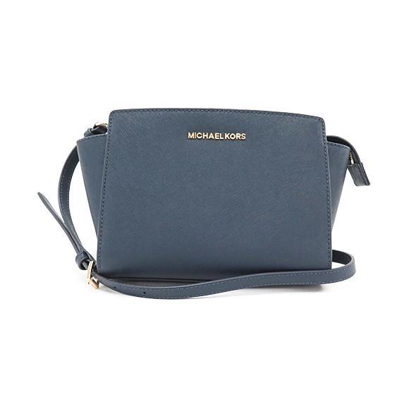 【新品】マイケルマイケルコース バッグ 30T3GLMM2L【新品】 【店頭受取対応商品】