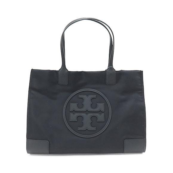 【新品】トリーバーチ バッグ 45207【新品】 【店頭受取対応商品】