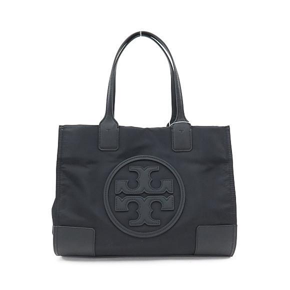 【新品】トリーバーチ バッグ 45211【新品】 【店頭受取対応商品】