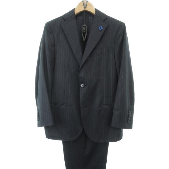 ラルディーニ LARDINI スーツ【中古】 【店頭受取対応商品】
