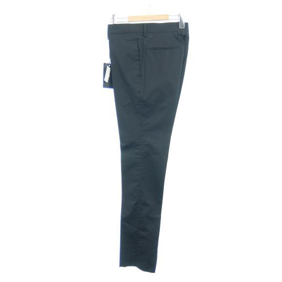 【未使用品】ヌメロヴェントゥーノ N°21 パンツ【中古】 【店頭受取対応商品】