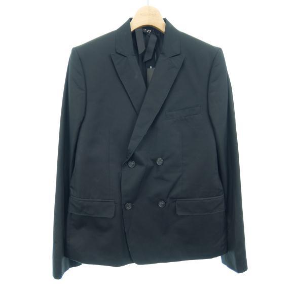 【未使用品】ヌメロヴェントゥーノ N°21 ジャケット【中古】 【店頭受取対応商品】