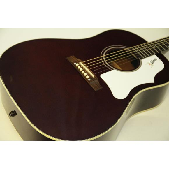 GIBSON 60S J-45【中古】