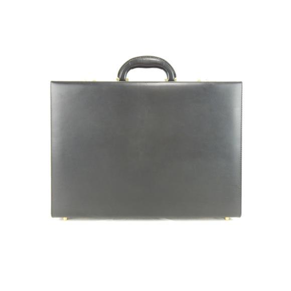 オオバセイホウ 大峡製鞄 BAG【中古】 【店頭受取対応商品】