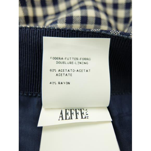 eeb19e9e08d8 ブランド/メーカー:モスキーノ商品名:モスキーノ MOSCHINO スカート商品ランク:中古品B サイズ:40 サイズ(一覧表示):40  実寸サイズ:ウエスト68cm 総丈42cm