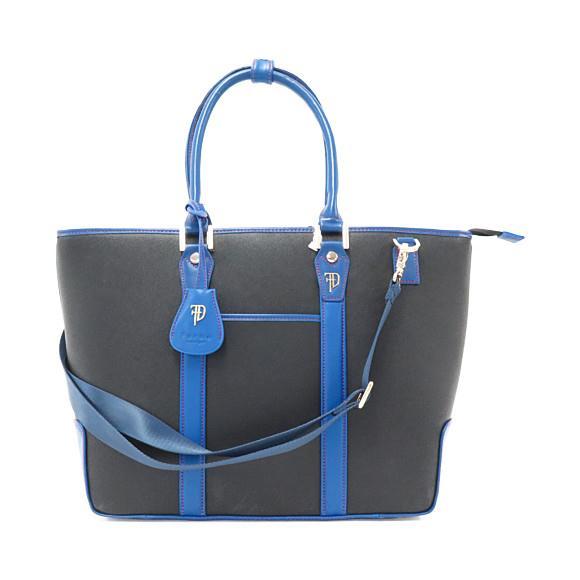 【新品】フルボ デザイン バッグ FRB006Z【新品】 【店頭受取対応商品】