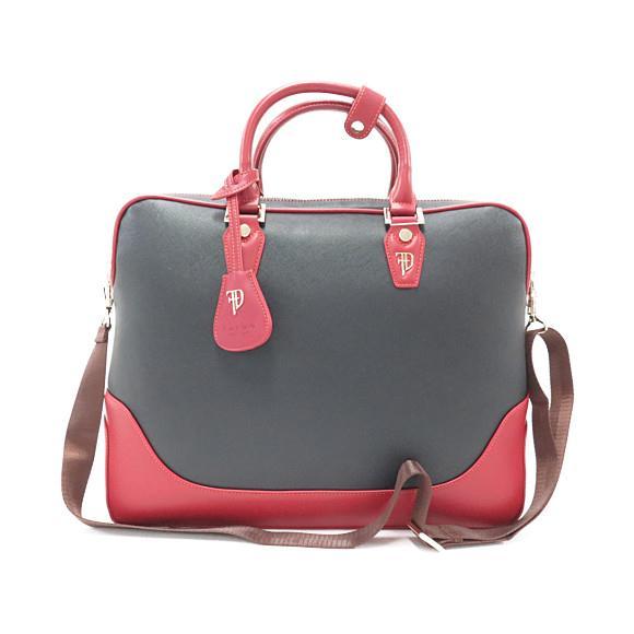 【新品】フルボ デザイン バッグ FRB007【新品】 【店頭受取対応商品】
