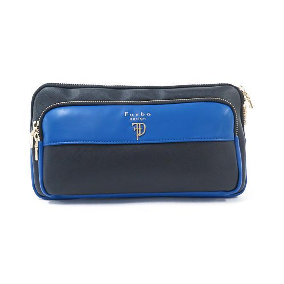 【新品】フルボ デザイン バッグ FRB015【新品】 【店頭受取対応商品】