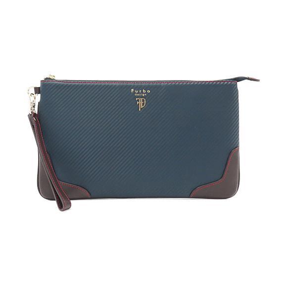 【新品】フルボ デザイン バッグ FRB017【新品】 【店頭受取対応商品】