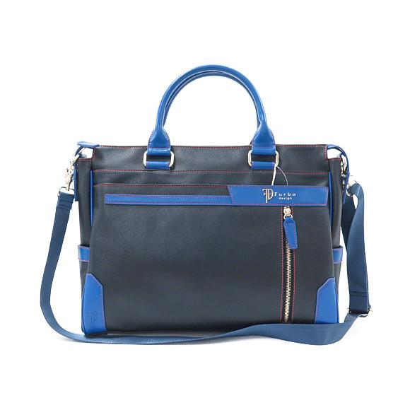 【新品】フルボ デザイン バッグ FRB020【新品】 【店頭受取対応商品】