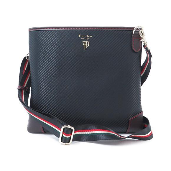 【新品】フルボ デザイン バッグ FRB019【新品】 【店頭受取対応商品】