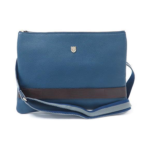 【新品】フルボ デザイン バッグ FRB202【新品】 【店頭受取対応商品】