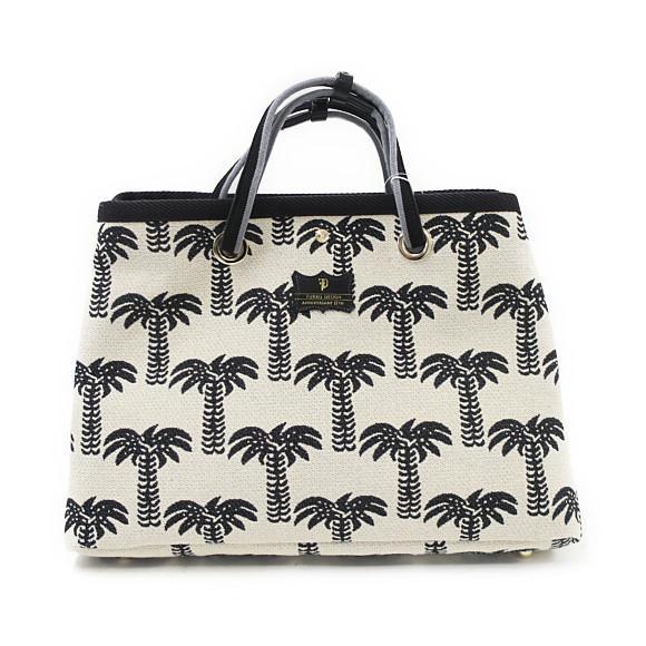 【新品】フルボ デザイン バッグ FRB201【新品】 【店頭受取対応商品】