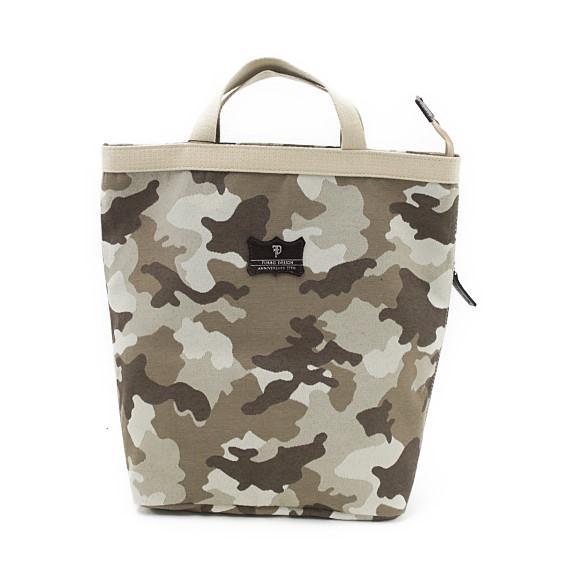 【新品】フルボ デザイン バッグ FRB204【新品】 【店頭受取対応商品】